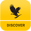 Discover Forever 2.0.4
