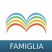 Argo DidUP Famiglia 2.5.0