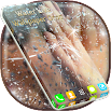 New Water Live Wallpaper 1.309.1.131