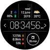 Primary Watch Face 2.5.1