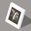 Fotoo - Digital Photo Frame Photo Slideshow Player 2.3.29