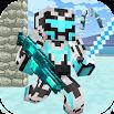 Robot Ninja Battle Royale 1.49