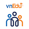 vnEdu Connect 2.4.4