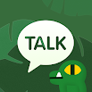 Con - KakaoTalk Theme 9.1.0