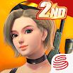 Creative Destruction Advance 2.0.4651