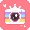 Beauty Camera Plus - Sweet Camera & Face Selfie 5.6.260