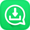 WhatsDelete: View Deleted Messages & Status saver 1.1.46