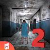 Horror Hospital® 2 | Horror Game 8.8