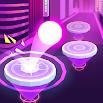 Hop Ball 3D 1.6.11