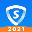 SkyVPN-Best Free VPN Proxy for Secure WiFi Hotspot 1.9.92