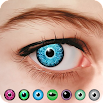 Change The Eye Color 1.9