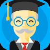 FlashAcademy® - Language Learning 5.3