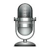 Best Voice Recorder 6.3.3