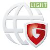 G DATA Mobile Security Light 27.1.0.4e8c37