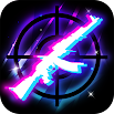 Beat Shooter - Gunshots Rhythm Game 1.2.9