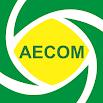 AECOM Cajati 2.9.8