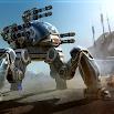War Robots. 6v6 Tactical Multiplayer Battles 6.6.1