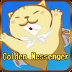 Golden Messenger 1.3