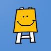 GP App - Pratham Partnerships 8.4