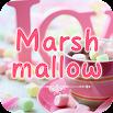 Marshmallow Font for FlipFont , Cool Fonts Text 54.0