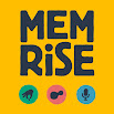 Learn Languages with Memrise - Spanish, French 2.94_24851_memrise