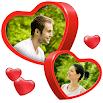 Love Collage Maker - Photo Editor & Heart Frames 2.4.8.30
