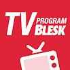 TV program Blesk.cz 1.1.3