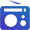 Radioline: live radio and podcast (fm-web-replay) 2.2.10
