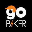 GoBiker - ผู้ขับขี่โกไบค์ 2.32.1