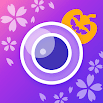 YouCam Perfect - Best Selfie Camera & Photo Editor