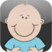 Funny Baby Sounds 5.6