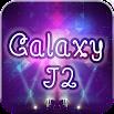Galaxy J2 Font for FlipFont , Cool Fonts Text Free 57.0