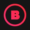 BOOM: музыкальный плеер 4.2.10159