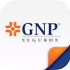 Soy Cliente GNP 6.3.3