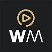 WM Screeners 2020.11.0