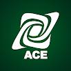 ACE Socorro 2.9.8