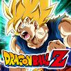 DRAGON BALL Z DOKKAN BATTLE 4.12.0