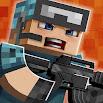 Pixel Combats 2 (BETA) 1.309