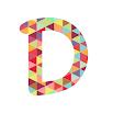 Dubsmash - Create & Watch Videos 5.16.1
