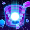 Dancing Helix: Colorful Twister 1.3.0