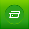 QuickBooks GoPayment 12.1.1