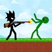 Stickman vs Zombies 1.5.0