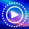 TurnLive - Live Wallpaper App 1.28.2