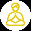 Rankguru eVidya 1.22.1