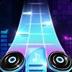 Beat Go! - Feel the Rhythm! Feel the Music! 1.6