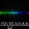 3D Ringtones 4D 9.4