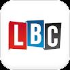 LBC Radio App 40.1.0