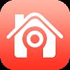 AtHome Camera - phone as remote monitor 5.1.6