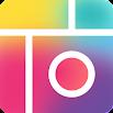 PicCollage Beta 106.58.11