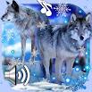 Wolves Winter 1.13